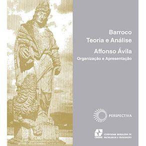 Barroco--Teoria-e-Analise