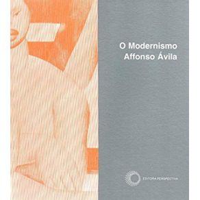 O-Modernismo