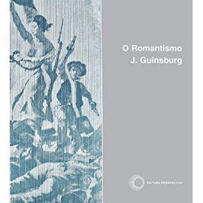 O-Romantismo
