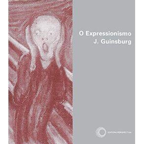 O-Expressionismo