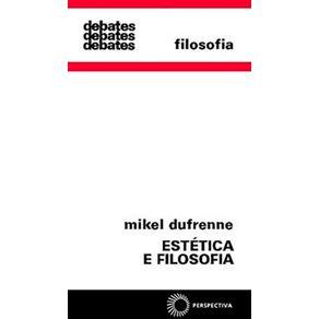 Estetica-E-Filosofia