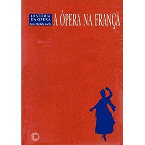 A-Opera-na-Franca