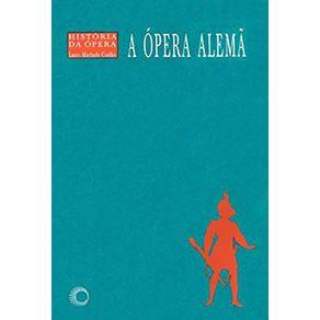 A-Opera-Alema