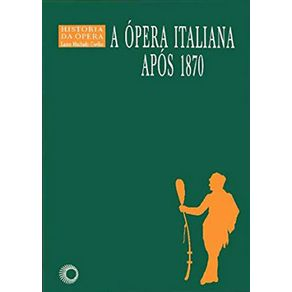 A-Opera-Italiana-Apos-1870