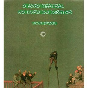 O-Jogo-teatral-no-livro-do-diretor