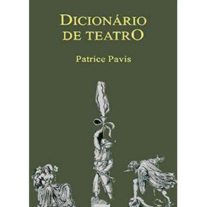 Dicionario-de-teatro