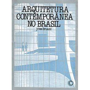 Arquitetura-Contemporanea-no-Brasil