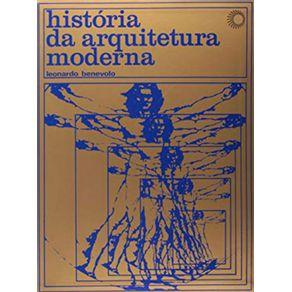 Historia-da-Arquitetura-Moderna