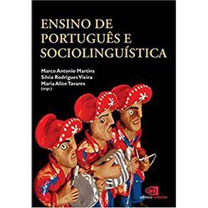 Ensino-de-portugues-e-sociolinguistica