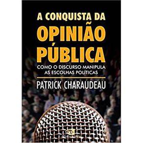 A-conquista-da-opiniao-publica