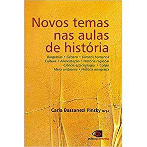 Novos-temas-nas-aulas-de-historia