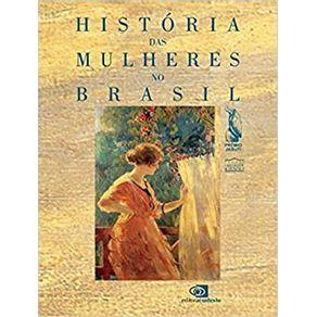 Historia-das-mulheres-no-Brasil