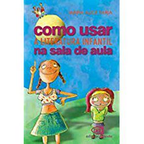 Como-usar-a-literatura-infantil-na-sala-de-aula
