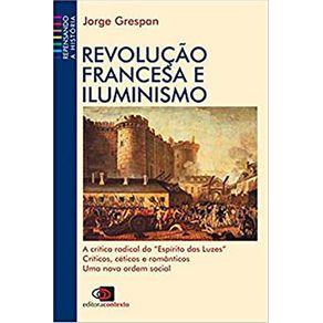 Revolucao-Francesa-e-iluminismo