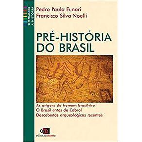 Pre-historia-do-Brasil