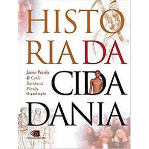 Historia-da-cidadania