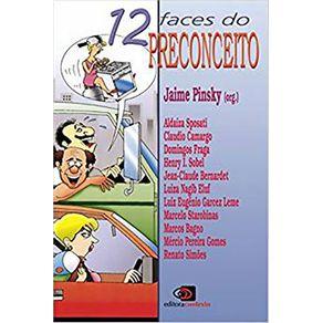 12-faces-do-preconceito