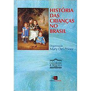 Historia-das-criancas-no-Brasil