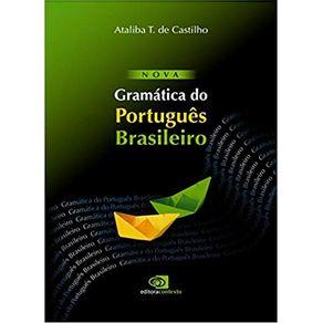 Nova-gramatica-do-portugues-brasileiro