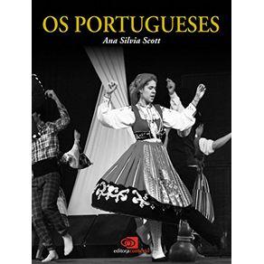 Os-portugueses