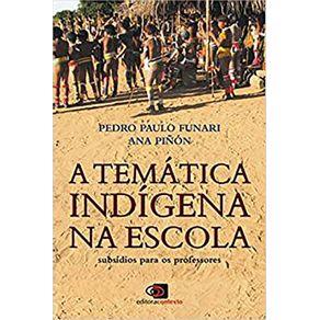 A-tematica-indigena-na-escola