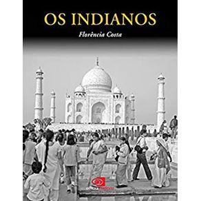 Os-indianos