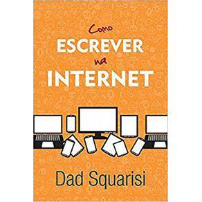 Como-escrever-na-internet