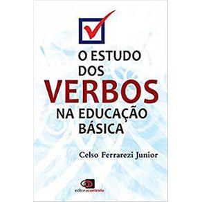 O-estudo-dos-verbos-na-educacao-basica