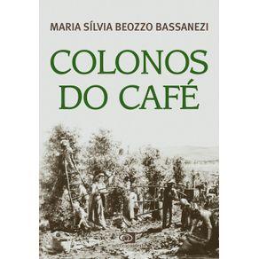 Colonos-do-cafe