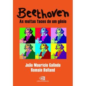 Beethoven--as-muitas-faces-de-um-genio