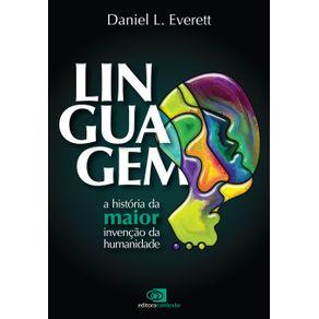 Linguagem--a-historia-da-maior-invencao-da-humanidade
