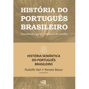 Historia-do-Portugues-Brasileiro---vol.8--Historia-semantica-do-portugues-brasileiro