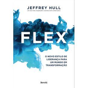 Flex----O-Novo-Estilo-de-Lideranca-para-um-Mundo-em-Transformacao