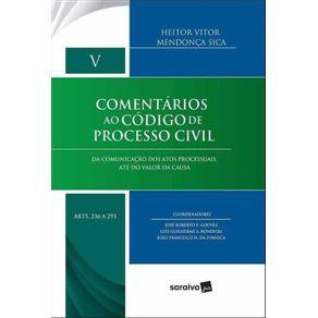 Comentarios-ao-codigo-de-processo-civil---Volume-V