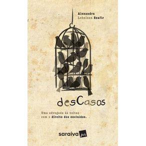 Descasos---1a-edicao-de-2012