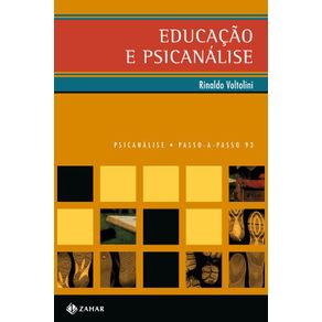 Educacao-e-psicanalise