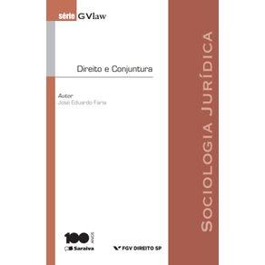 Serie-GvLAW---Direito-e-conjuntura---2a-edicao-de-2012