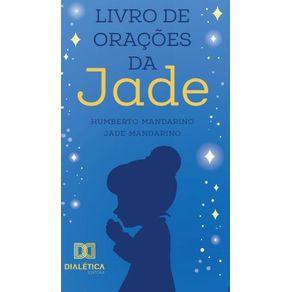 Livro-de-oracoes-da-Jade
