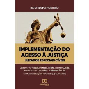 Implementacao-do-acesso-a-justica--frente-aos-juizados-especiais-civeis