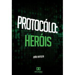Protocolo--Herois