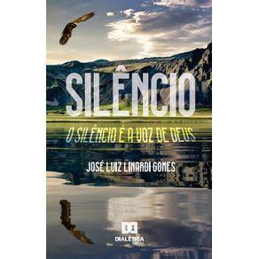Silencio--o-silencio-e-a-voz-de-Deus