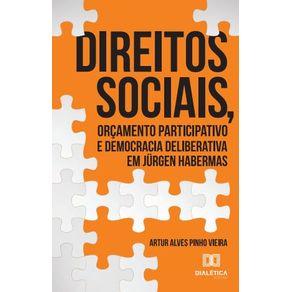 Direitos-sociais-orcamento-participativo-e-democracia-deliberativa-em-Jurgen-Habermas