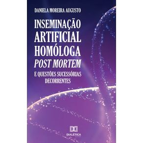 Inseminacao-artificial-homologa-post-mortem