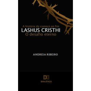 Lashus-Cristhi-o-desafio-eterno