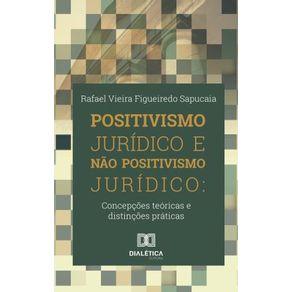 Positivismo-e-nao-positivismo-juridico--concepcoes-teoricas-e-distincoes-praticas