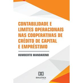Contabilidade-e-limites-operacionais-nas-cooperativas-de-credito-de-capital-e-emprestimo