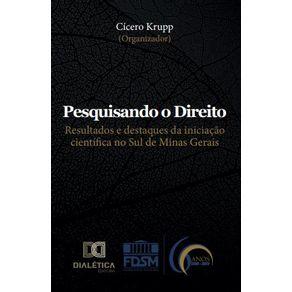 Pesquisando-o-Direito--resultados-e-destaques-de-iniciacao-cientifica-do-sul-de-Minas-Gerais