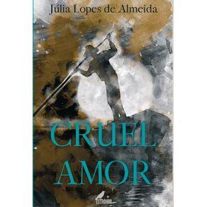 Cruel-Amor