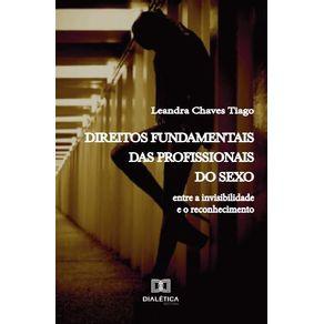 Direitos-fundamentais-das-profissionais-do-sexo--entre-a-invisibilidade-e-o-reconhecimento