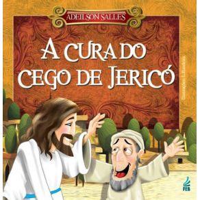 A-cura-do-cego-do-Jerico-